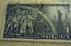 Polish 1937