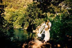 Elopement, Croatia, Bohowedding, Beach Wedding, Free Ceremony