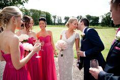 A Tankardstown Wedding from Richie Stokes Photography - Goodbye Miss Bridesmaid Dresses, Wedding Dresses, Wedding Pics, Wedding Photography, Fashion, Bridesmade Dresses, Bride Dresses, Marriage Pictures, Moda