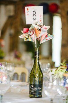 Romantische Hochzeit auf dem Land in Cambridgeshire von Ann-Kathrin Koch   Hochzeitsblog - The Little Wedding Corner