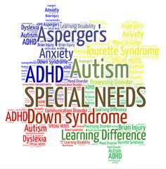 5 Strategies to Include Teens with Special Needs