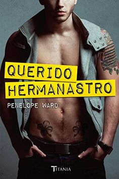 Buy Querido hermanastro by PENELOPE WARD and Read this Book on Kobo's Free Apps. Discover Kobo's Vast Collection of Ebooks and Audiobooks Today - Over 4 Million Titles! Book Club Books, Book Series, My Books, Demon Book, Ebooks Pdf, Free Reading, Romance Books, Novels, This Book