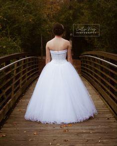 One Shoulder Wedding Dress, Bridal, Wedding Dresses, Photography, Fashion, Bride Dresses, Moda, Bridal Gowns, Photograph