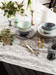 Glas | IKEA Livet Hemma – inspirerande inredning för hemmet