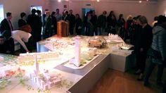 Create With Aarhus i Tyskland on Vimeo