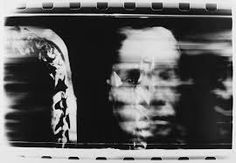 Image result for paolo gioli Conceptual Photography, Monochrome Photography, Photomontage, Collage, Image, Big, Zoology, Museum, Blur
