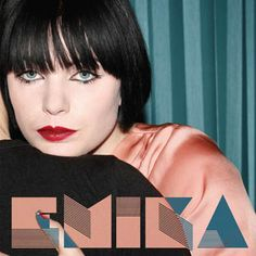 Buy Emika by Emika at Mighty Ape NZ. Already highly-rated by everyone from Mary-Anne Hobbs to Thom Yorke and covered by media outlets as varied Resident Advisor and The Guardian, the rele. Kate Tempest, The Long Goodbye, Young Fathers, Thom Yorke, Music Magazines, Dubstep, Lp Vinyl, Debut Album, Electronic Music
