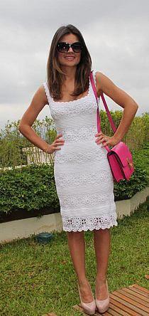 Sukienki - Dresses na Stylowi.pl