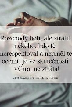 Život je někdy not cool Beautiful Words In English, Motivational Quotes, Inspirational Quotes, English Quotes, True Words, Monday Motivation, Positive Vibes, Relationship Quotes, Slogan
