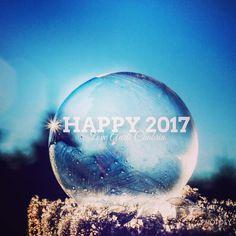 #happy2017