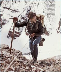 Neiman-Marcus-2016-Fall-Winter-Mens-Catalogue-Peak-Season-016