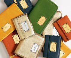 26d3a1e2ccd812 16 Best mk2 images | Cheap michael kors, Handbags on sale, Handbags ...