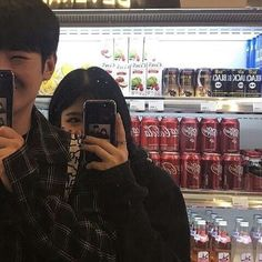 Ulzzang Kids, Ulzzang Couple, Couple Relationship, Cute Relationships, Im Single, Korean Couple, Couple Aesthetic, Couple Pictures, Pretty Face