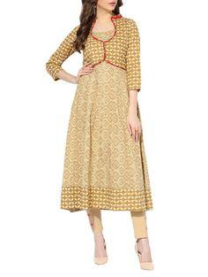 Checkout 'Kurta Dress Style Guide ~ For Narrow Bust - Wide Hips Bodytype ', the fashion blog by Gargi Maheshwari on : http://www.limeroad.com/clothing/ethnic-wear/kurta-kurtis/story/578e8983a7dae86b6247dae6?story_id_vip=578e8983a7dae86b6247dae6&utm_source=19e8dccf0a&utm_medium=desktop