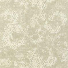 Discover the Designers Guild Palasini Wallpaper - Linen - PDG647/02 at Amara