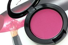 mac-passionately-tempted-blush.