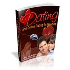 """Discover the best online dating tips with the """"Dating & Online Dating For Newbies"""" PDF. Learn the tips and tricks to discover your perfect soul mate! Romance Tips, Meet Local Singles, Romantic Moments, Funny Dating Quotes, Find People, Dating After Divorce, Make New Friends, Love Your Life, Meeting New People"""