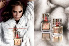 Jennifer Lopez JLove by Jlo fragrance. A fruity floral perfume created by Honorine Blanc featuring notes of raspberry, orchid and vanilla. Learn more about the perfume and see campaign photos. Celebrity Fashion Outfits, Celebrity Style, Jennifer Lopez, Jlo Perfume, Celebs, Celebrities, Fragrance, Mother Mary, Floral