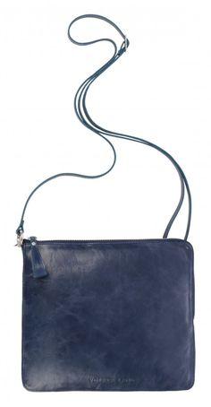 1514d5f75a587 Die 56 besten Bilder von Blaue Handtaschen