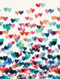Querés saber cuales son los colores que te favorecen según tu estación? Pedí tu análisis de coloración personal y profesional: www.facebook.com/...