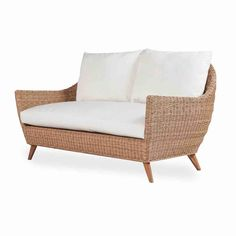 Indoor Wicker Furniture, Wicker Chairs, Outdoor Sofa, Outdoor Decor, Love Seat, Resin, Website, Home Decor, Rattan Chairs