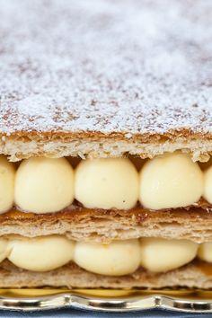 torte-italiane - Cerca con Google
