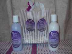 Items similar to Lavender Shampoo Conditioner Hair Care Set. on Etsy Lavender Hair, Shampoo And Conditioner, Coconut Oil, Herbalism, Hair Care, Essential Oils, Bottle, Gifts, Handmade