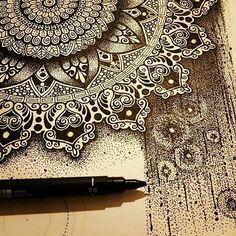 Outstanding! ❤️❤️❤️ .  artist: @jimlad0116.art