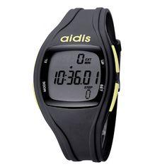 Children's Watches Children Safety Wristbands Boy Life Waterproof Clock Men Women Fashion Luminous Electronic Student Movement Wristwatches Gift