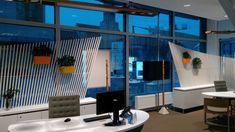 Květináče v kanceláři Conference Room, Furniture, Home Decor, Decoration Home, Room Decor, Home Furnishings, Home Interior Design, Home Decoration, Interior Design