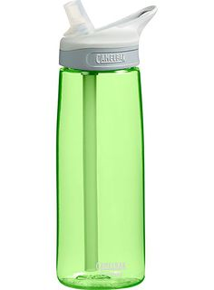 Camelbak Official Store, eddy™ .75L, turquoise, Bottles : Everyday Use/Outdoor, 53389/53355/53356/53357/53358/53359/53360/53453/53