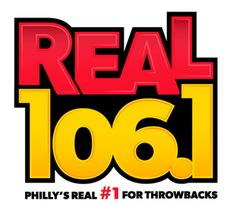 "Today iHeartRadio flipped Mix 106.1 (WISX) in Philadelphia to ""Real 106.1"" playing Classic Hip-Hop and Throwbacks. The flip was ushered..."