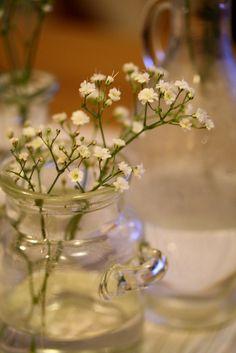 Mökkipuutarhassa: Jotain vanhaa, jotain kuihtunutta Glass Vase, Home Decor, Healthy, Decoration Home, Room Decor, Interior Design, Home Interiors, Interior Decorating