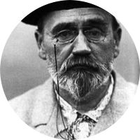The artist is nothing without the gift but the gift is nothing without work. - Emile Zola http://ift.tt/24WROoe  #Emile Zola