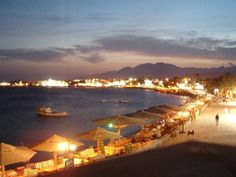 Dahab ~ where i kicked back and relaxed after 2 months of backpacking.