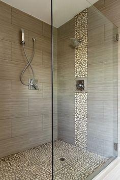 """Résultat de recherche d'images pour """"salle de bains douche"""""""