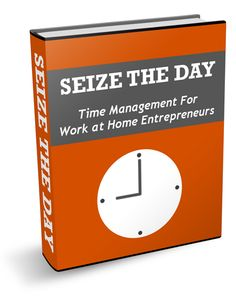 Buy Seize the Day by Anonymous and Read this Book on Kobo's Free Apps. Discover Kobo's Vast Collection of Ebooks and Audiobooks Today - Over 4 Million Titles! Make Money From Home, How To Make Money, Lack Of Focus, I Feel Free, Seize The Days, Planning Your Day, Day Work, Private Label, Time Management