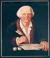 Giacomo Tritto