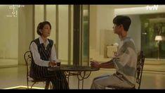 Drama Korea, Korean Drama, Korean Dramas