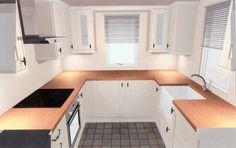 kitchen designs uk kitchens designer kitchen designer tool decors design kitchen online kitchen designs