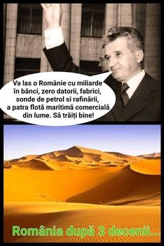 Guvernul a distrus tot Funny Images, Funny Pictures, Funny Pics, Romania, Qoutes, Haha, Thoughts, Humor, Countries