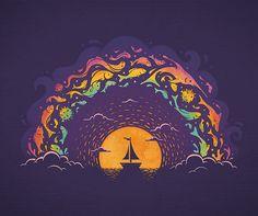 Rainbow Trout  by enkel dika