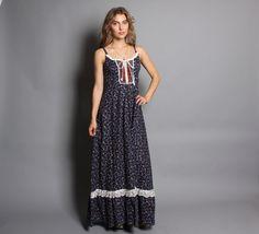 Dresses - Etsy Women
