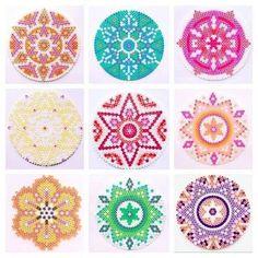 「hama beads alphabet」の画像検索結果 …