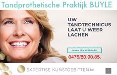 #tandtechnicus