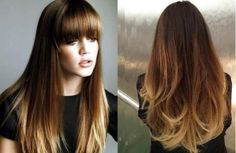 Ombre2.