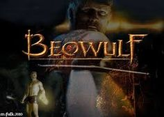 Beowulf Epic Hero Essay Card verification codes can be found  This is a  special encryption used by VISA  MasterCard and American Express to prevent  fraud  UCC
