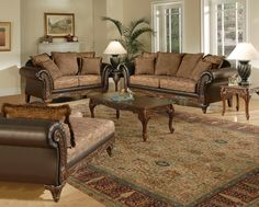 23 Best Kimbrell S Sofas Images In 2016 Living Room Furniture