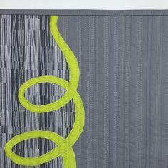 Terry Aske Art Quilt Studio   . . . where fiber art meets quilting   Page 3