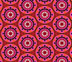 #abstract, #arabic, #art, #bold, #circle, #decoration, #design, #drawing, #embroideries, #ethnic, #fabric, #floral, #flower, #geometric, #geometry, #graphic, #grunge, #hand #drawn, #ikat, #illustration, #kazakhstan, #leaf, #material, #mexican, #modern, #moroccan, #organic, #oriental, #ornament, #ornate, #paint, #paper, #pattern, #plant, #retro, #round, #rustic, #seamless, #shapes, #simple, #textile, #texture, #tribal, #turkish, #uzbekistan, #vintage, #wallpaper